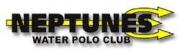 Neptunes Logo